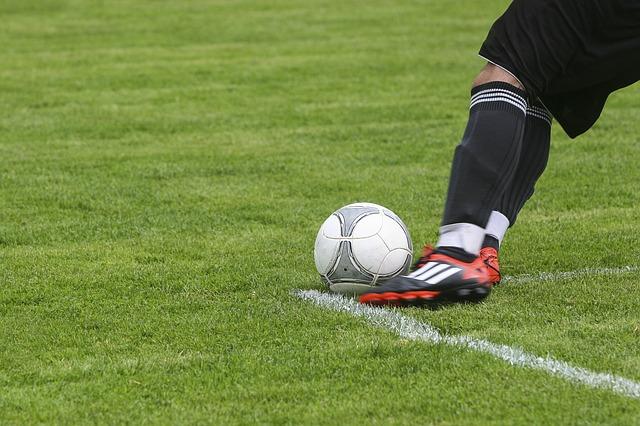Sportwetten mit bet365