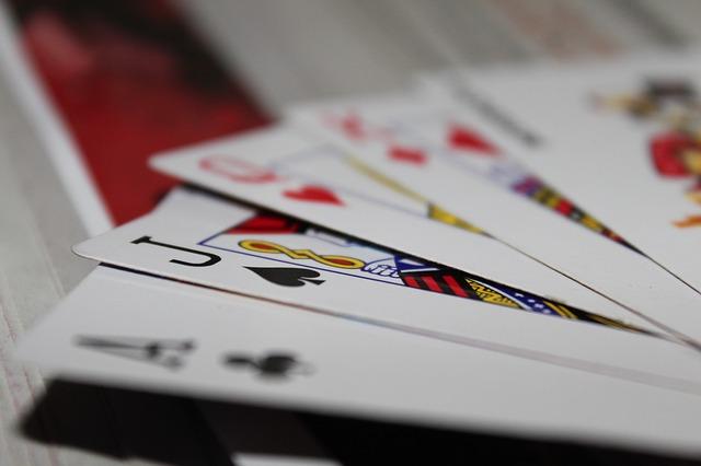 Das 888 Casino